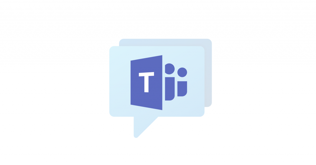 How to use Microsoft teams effectively