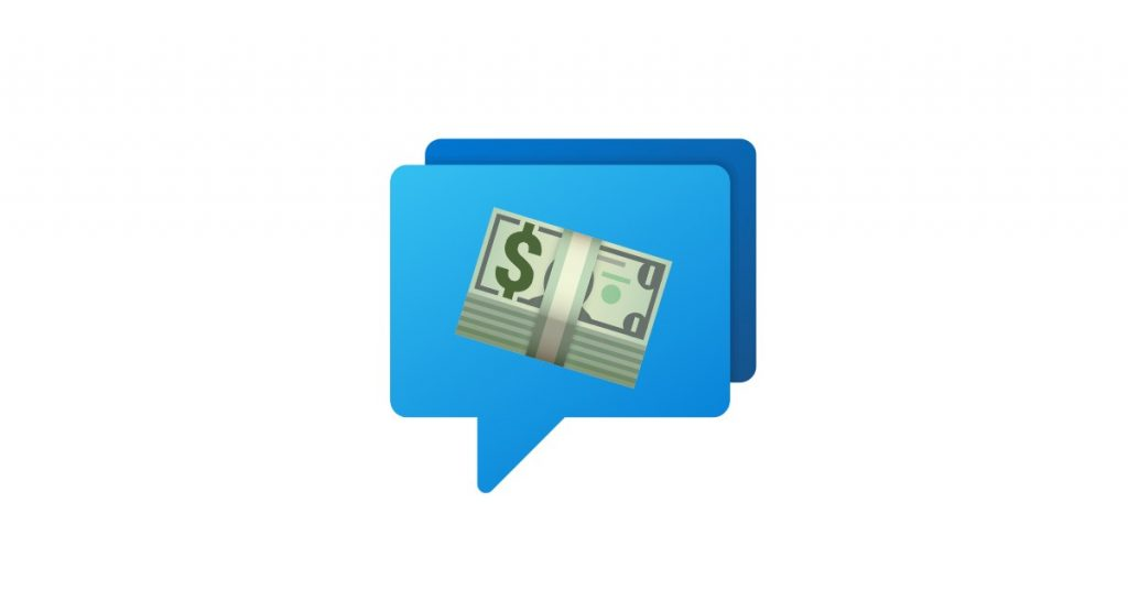 Does live chat increase conversions?
