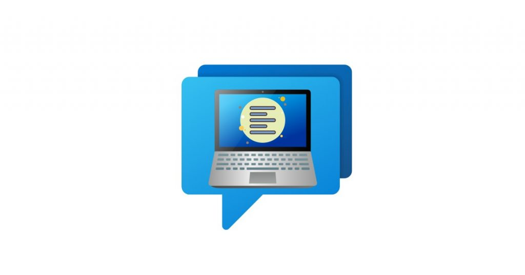 Live chat software benefits.