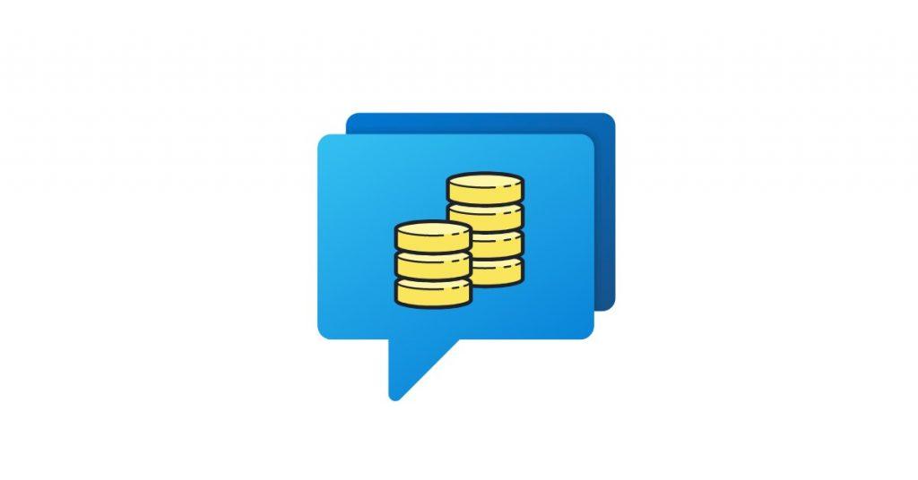 live chat sales techniques.